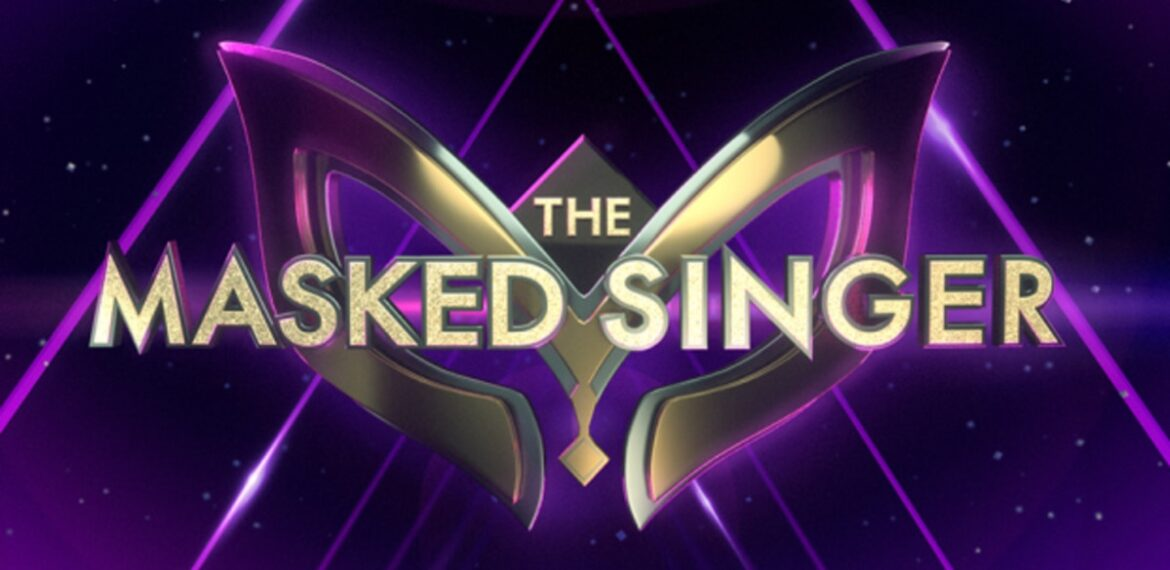 The Masked Singer' Season 5 Spoilers: Everything We Know About The Secret Characters So F