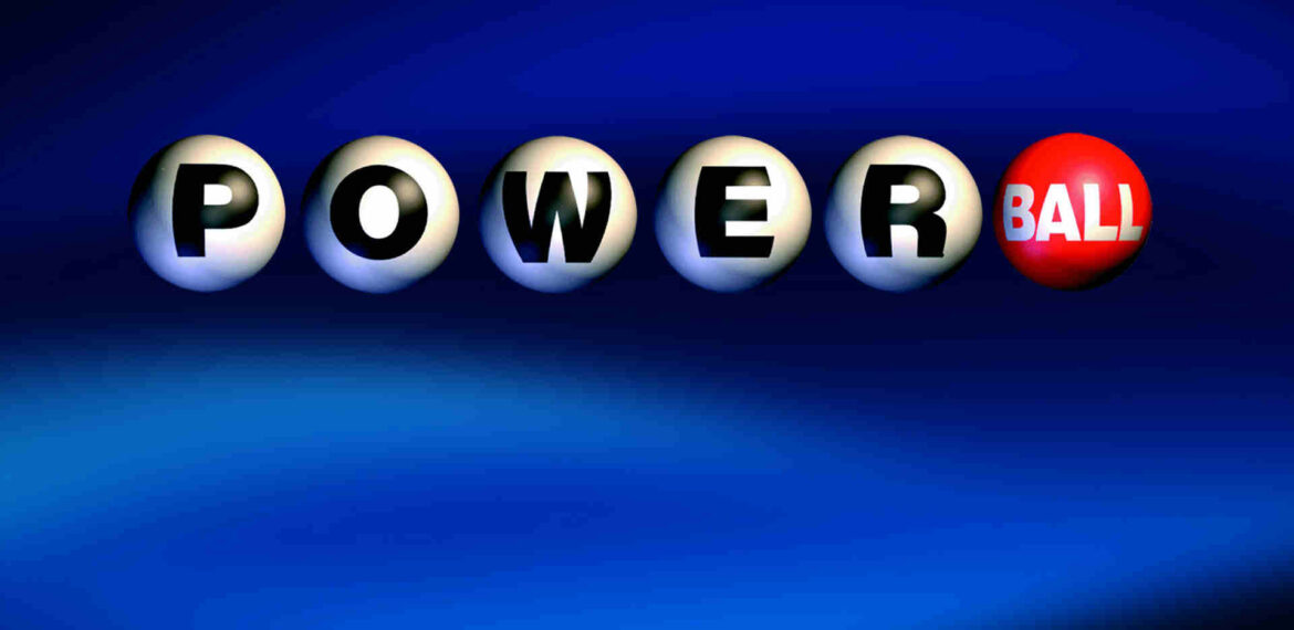 Powerball Lottery 1244 Results For April 1, 2021 – Winning Numbers